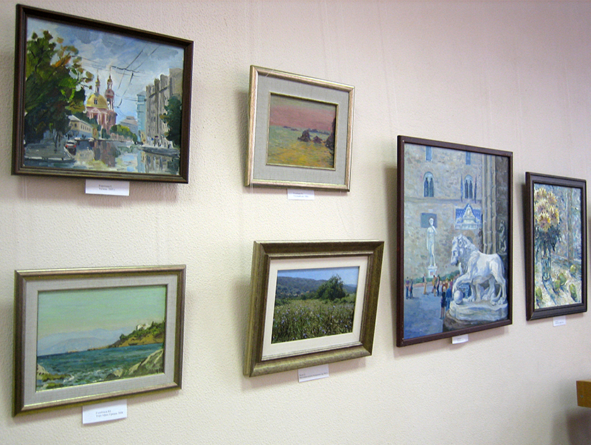 exhibition-in-institute-of-culturology-and-art-education-russian-education-academy.jpg
