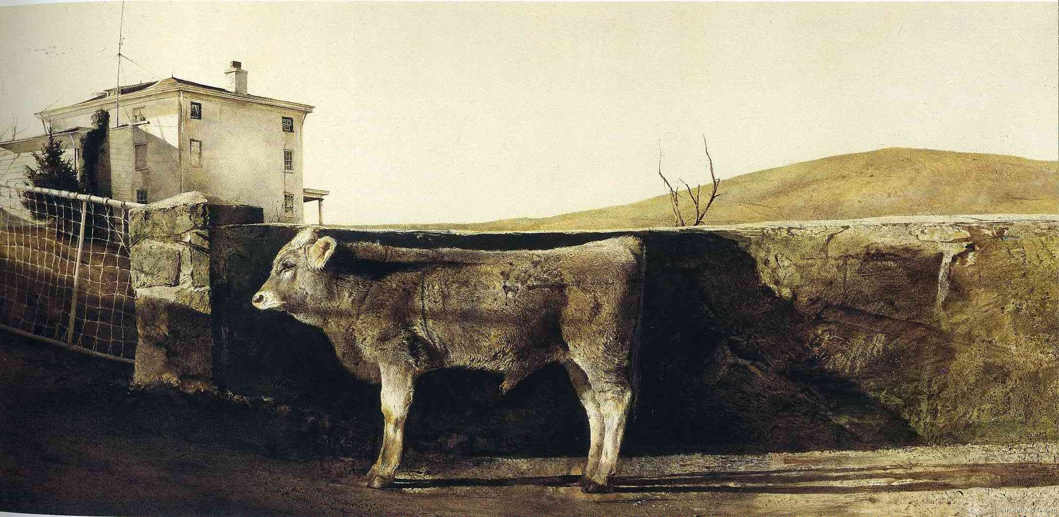 andrew-newell-wyeth-painting-2